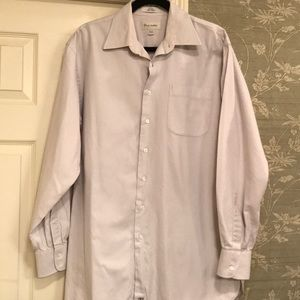 Men's Nordstrom XL button down